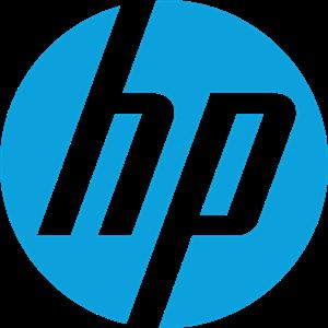 Заправка картриджей HP Одесса