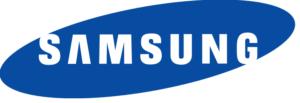 Заправка картриджей Samsung
