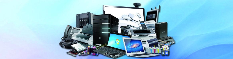 Заправка картриджей Одесса. Ремонт принтеров, МФУ, обслуживание оргтехники.