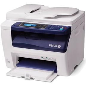 ремонт принтеров одесса